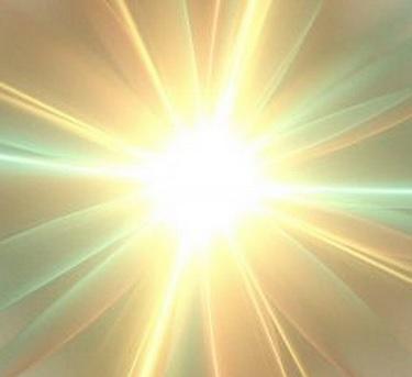 I Stała Się światłość
