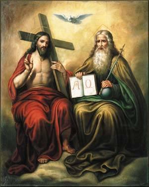 http://www.vismaya-maitreya.pl/holy_trinity-1.jpg