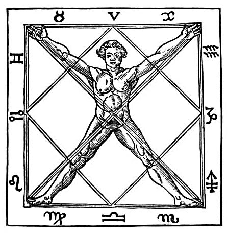 http://www.vismaya-maitreya.pl/sacred-geometry-4.jpg